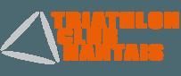 Triathlon Club Nantais