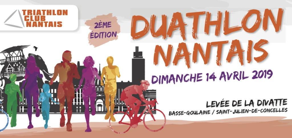 banniere-duathlon-nantes-2019