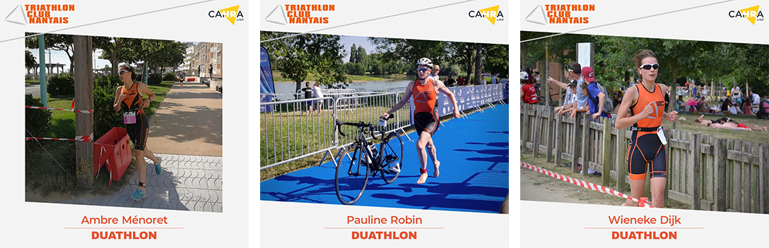 duathlon-f-row-1